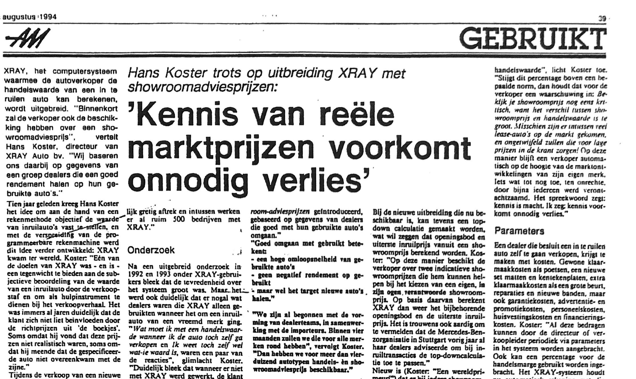 artikel-uit-1994-intro