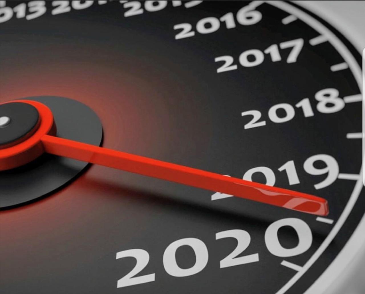 WLTP grondslag bpm tarieven 2020