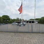 RDW-Keuringsstation-Amsterdam