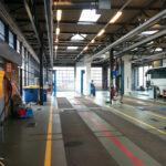 RDW-Keuringsstation-Groningen