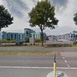 RDW-Keuringsstation-Nieuwegein