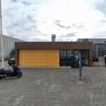 RDW-Keuringsstation-Waddinxveen