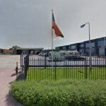 RDW-Keuringsstation-Zwolle