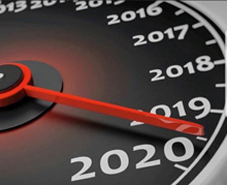 vooruitblik-2020